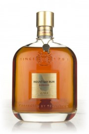 Mount Gay 1703 Dark Rum