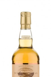 Old Pulteney 1970 (Gordon and MacPhail) Single Malt Whisky