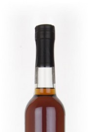 Ron Los Valientes 15 Year Old Dark Rum