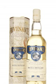 Royal Brackla 10 Year Old 1996 - Provenance (Douglas Laing) Single Malt Whisky
