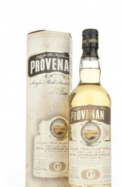 Royal Lochnagar 12 Year Old 1998 (cask 6374) - Provenance (Douglas Lai Single Malt Whisky