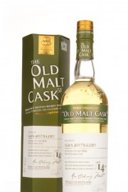Scapa 14 Year Old 1993 Cask 4440 - Old Malt Cask (Douglas Laing) Single Malt Whisky