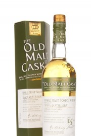 Scapa 15 Year Old 1993 - Old Malt Cask (Douglas Laing) Single Malt Whisky