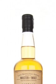 Springbank 30 Year Old 1965 - Lost Bottlings Series (Master of Malt) Single Malt Whisky