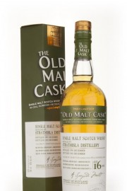 Strathisla 16 Year Old 1995 - Old Malt Cask (Douglas Laing) Single Malt Whisky