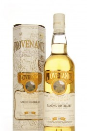 Tamdhu 10 Year Old 1994 - Provenance (Douglas Laing) Single Malt Whisky
