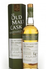 Tamdhu 14 Years Old 1998 - Old Malt Cask (Douglas Laing) Single Malt Whisky