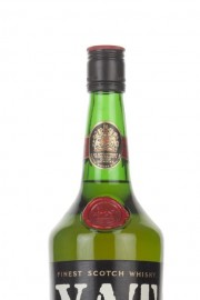 VAT 69 Blended Scotch Whisky - 1970s Blended Whisky