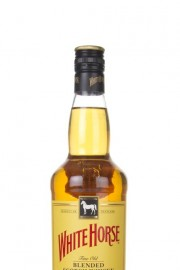 White Horse Blended Whisky