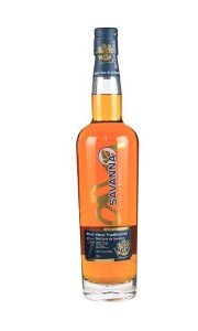 700 ml Rum Savanna 7 Ans d Age - Reunion