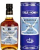 Edradour 12 Year Old Caledonia
