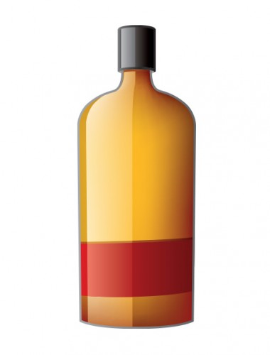 Thomas H Handy Sazerac Bottled 2009