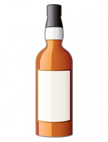 Mortlach 1975 25 Year Old Signatory